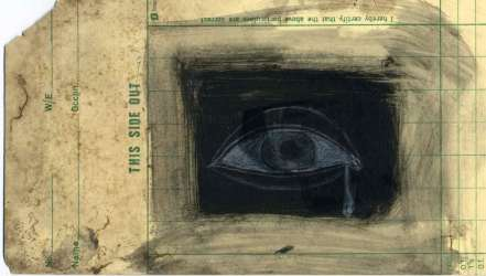 the-trouble-eye