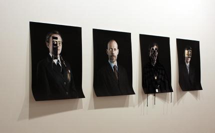 4-portraits1
