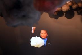 Video&Clouds